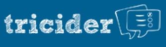 Logo-tricider