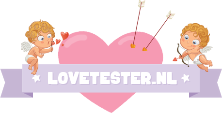 De liefdescalculator