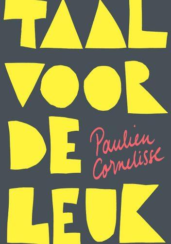 De Paulien Cornelisse podcast